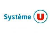 evenementiel-systeme-u