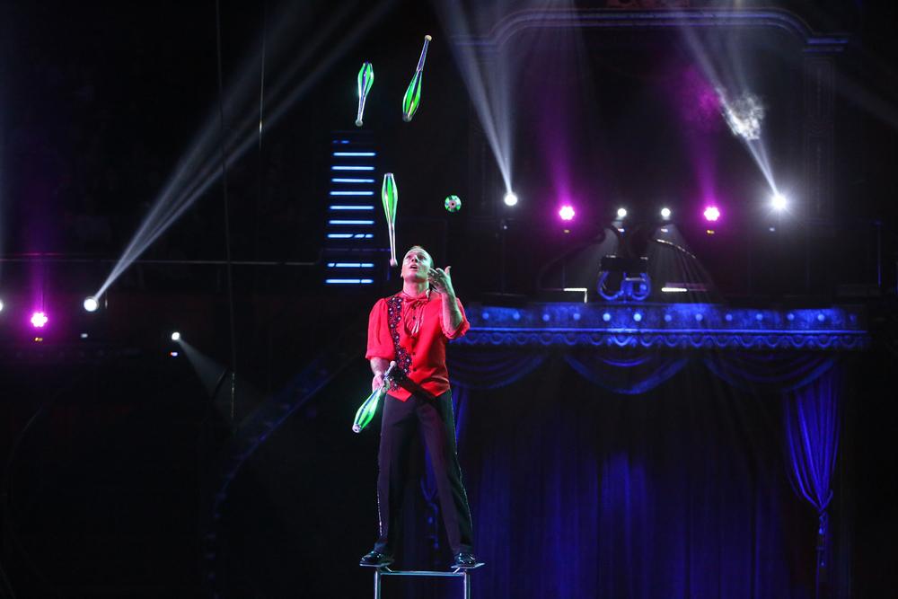jongleurs pour evenement pro annecy