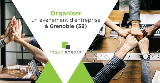 animations evenements professionnels grenoble