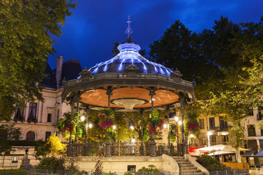 organiser événements Loire