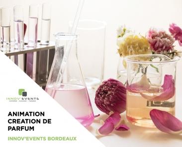 création-parfum-bordeaux