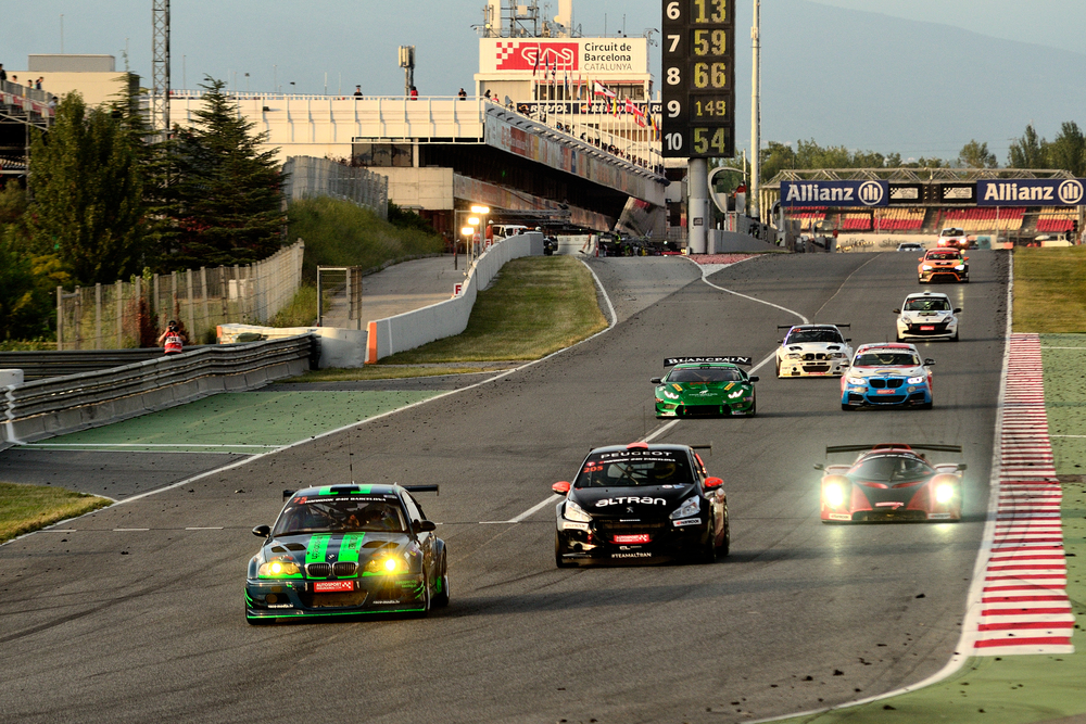 organisation incentives le mans