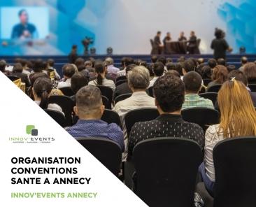 organisation-congres-sante-annecy