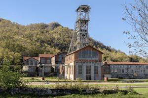 privatisation mine st etienne