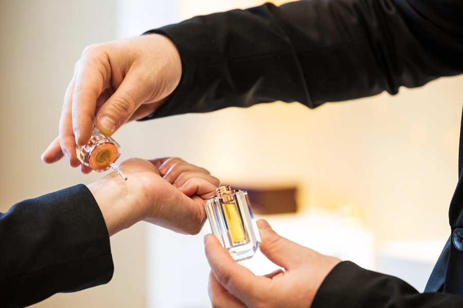 team-building-parfum-bordeaux
