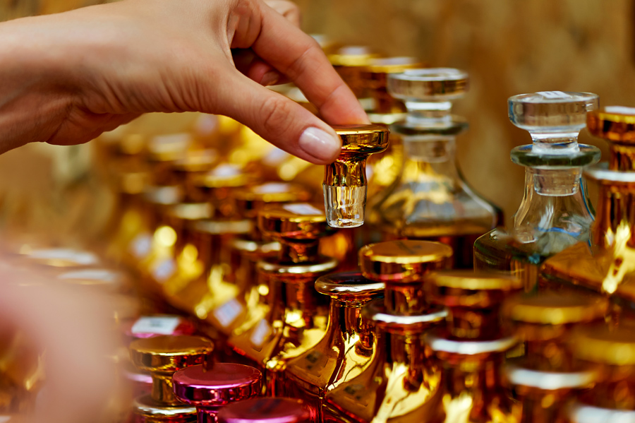 organisation-création-parfum-gironde