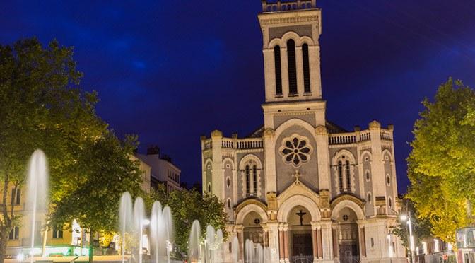 lieux evenementiels top 20 saint etienne