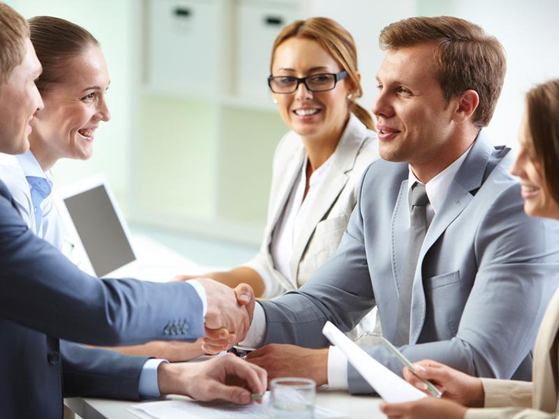 animation gestion de crise négociation team building séminaire entreprise