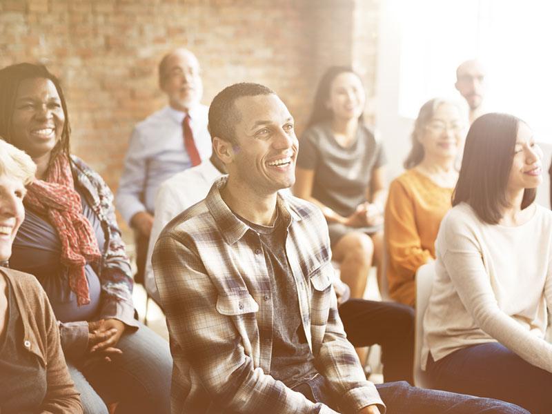 animer événement entreprise quizz pour rapprocher collaborateurs