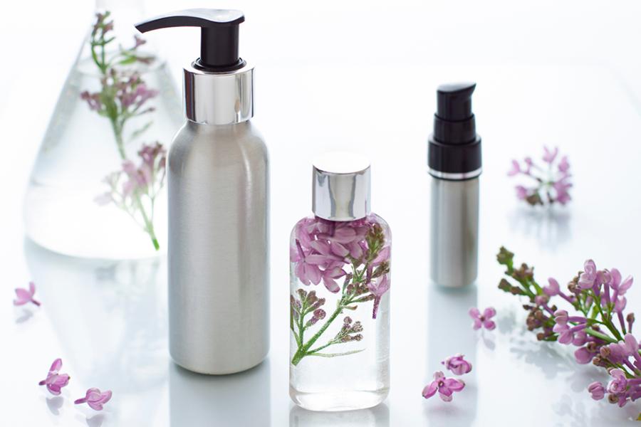 creation parfum soiree entreprise profesionnelle incentive
