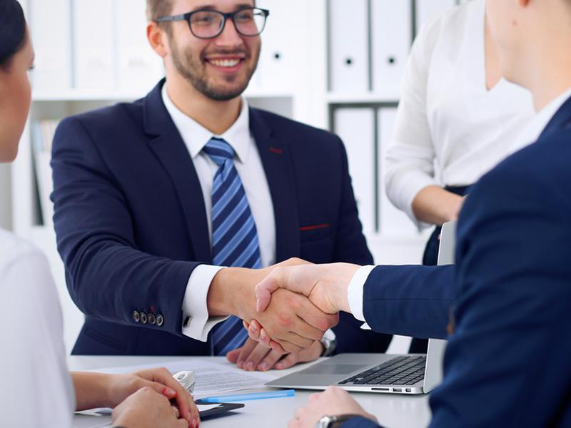 gestion crise négociation entreprise team building séminaire