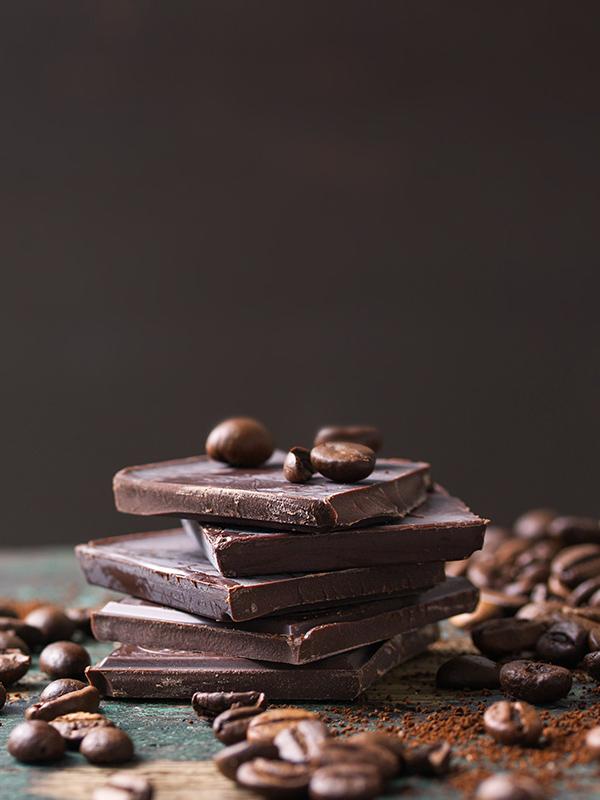 animation fresque chocolat salaries soirees entreprise