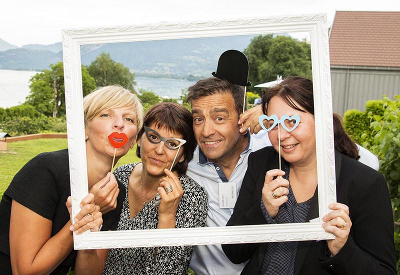 organiser-seminaire-entreprise-Chambéry