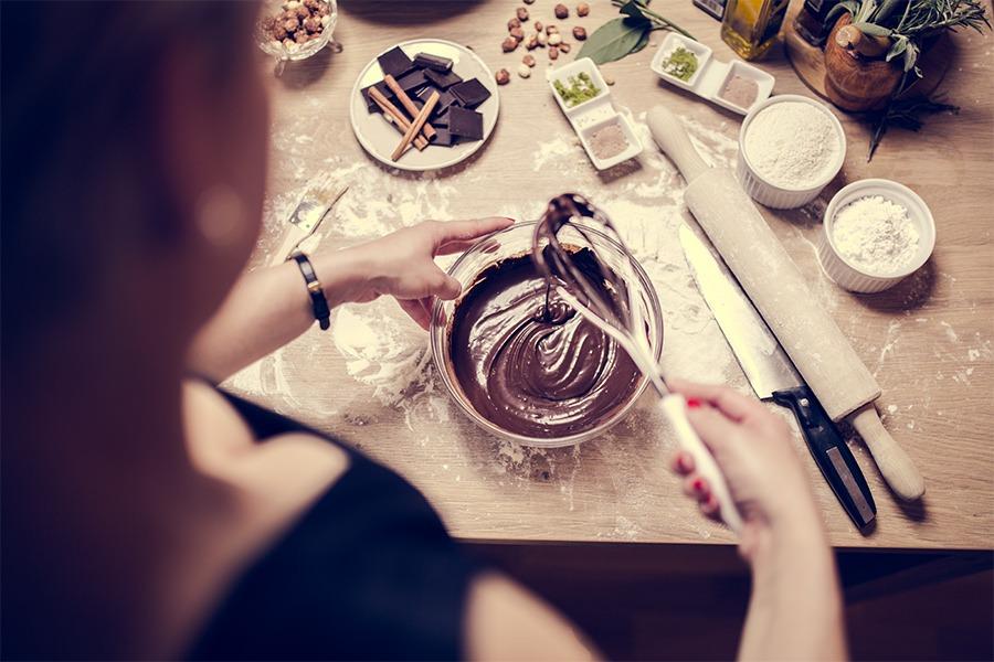 creation-fresque-chocolat-team-building-creatif