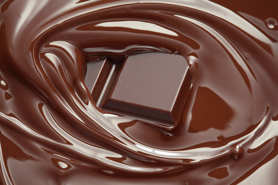 tableau-chocolat-animation-5-sens-team-building