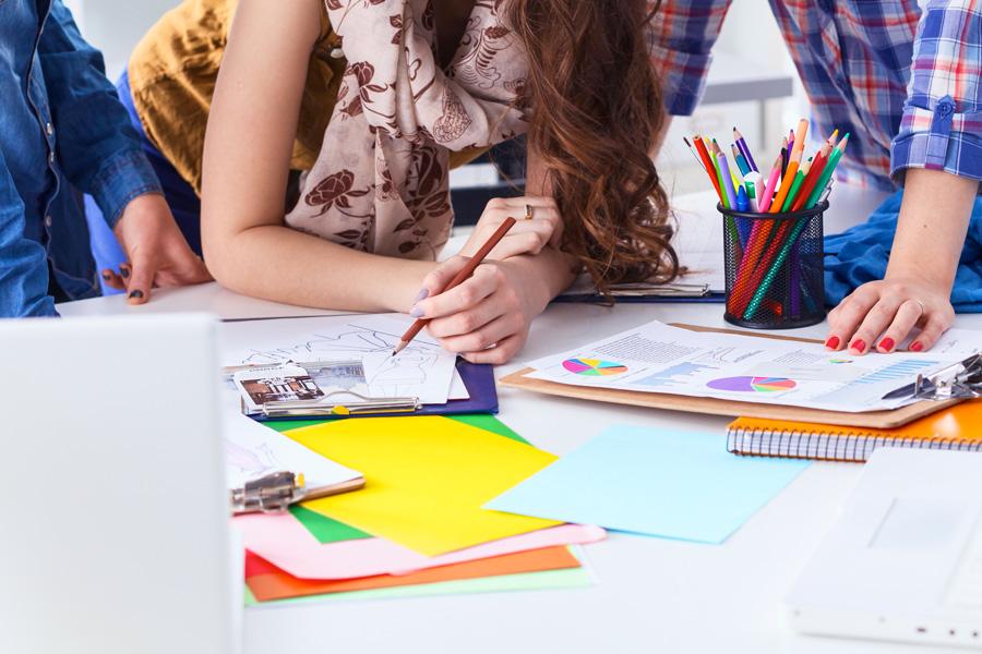 comment developper la creativite d une equipe