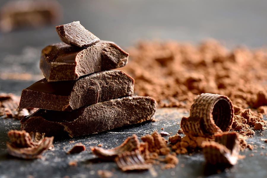 animation-team-building-chocolat-soiree-entreprise