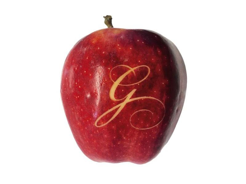 événement entreprise flocage fruit communication repas collaborateur personnel