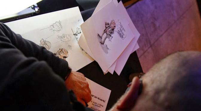 animation-pour-evenement-professionnels-nancy-1