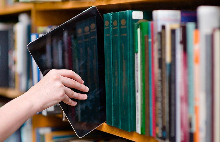 livre d or interactif