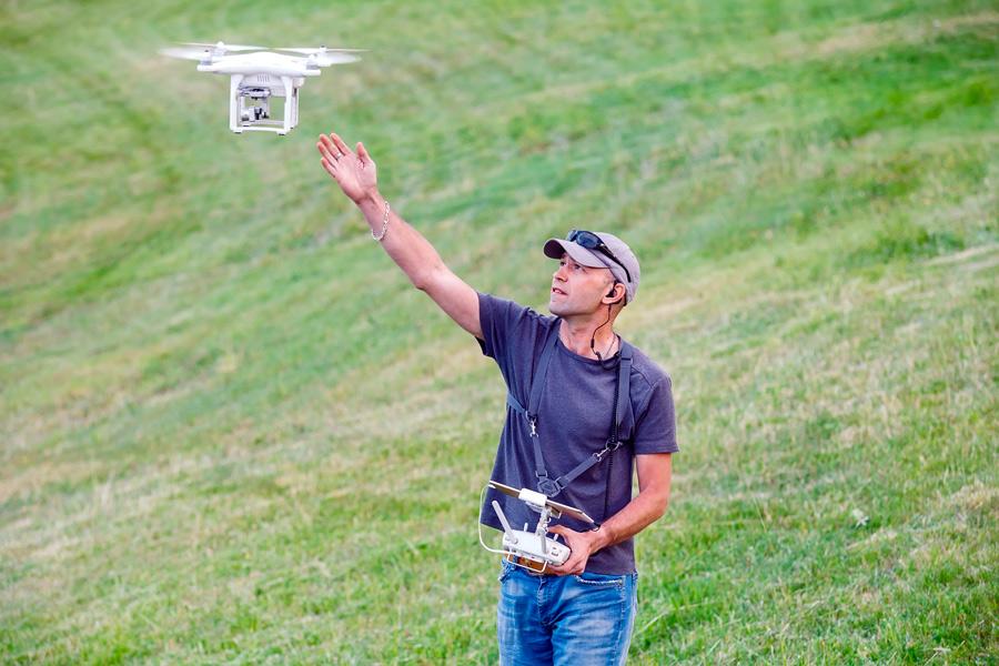 animation-course-de-drone