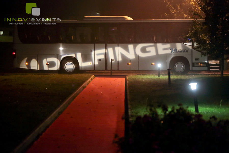 transfert-bus-soiree-client