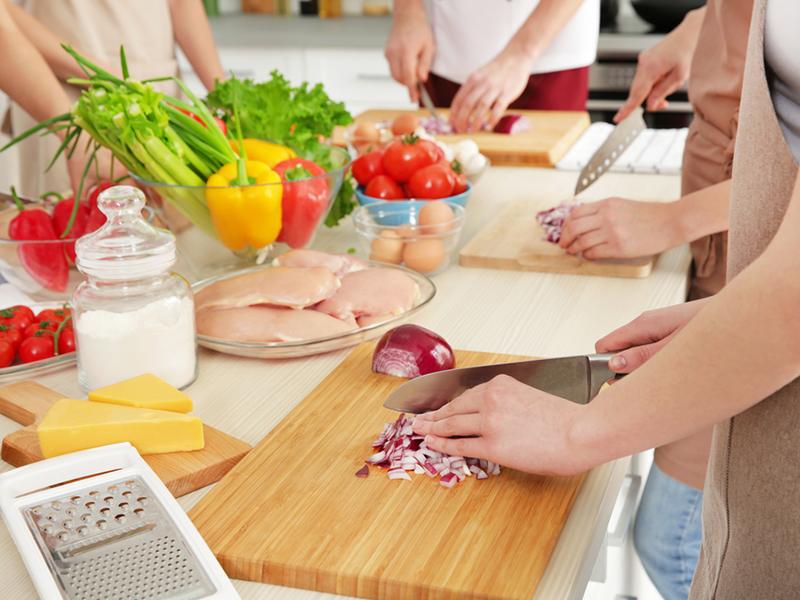 animez team building entreprise cours de cuisine master chef