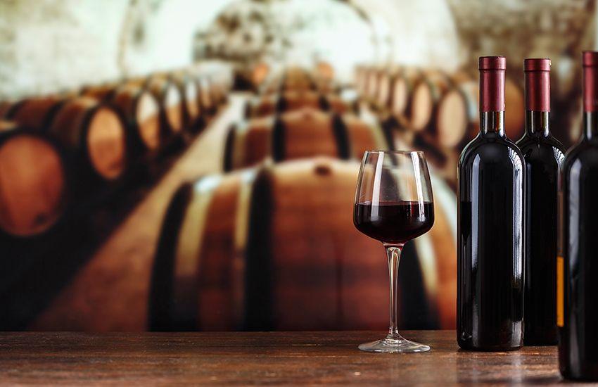 animations vin entreprise