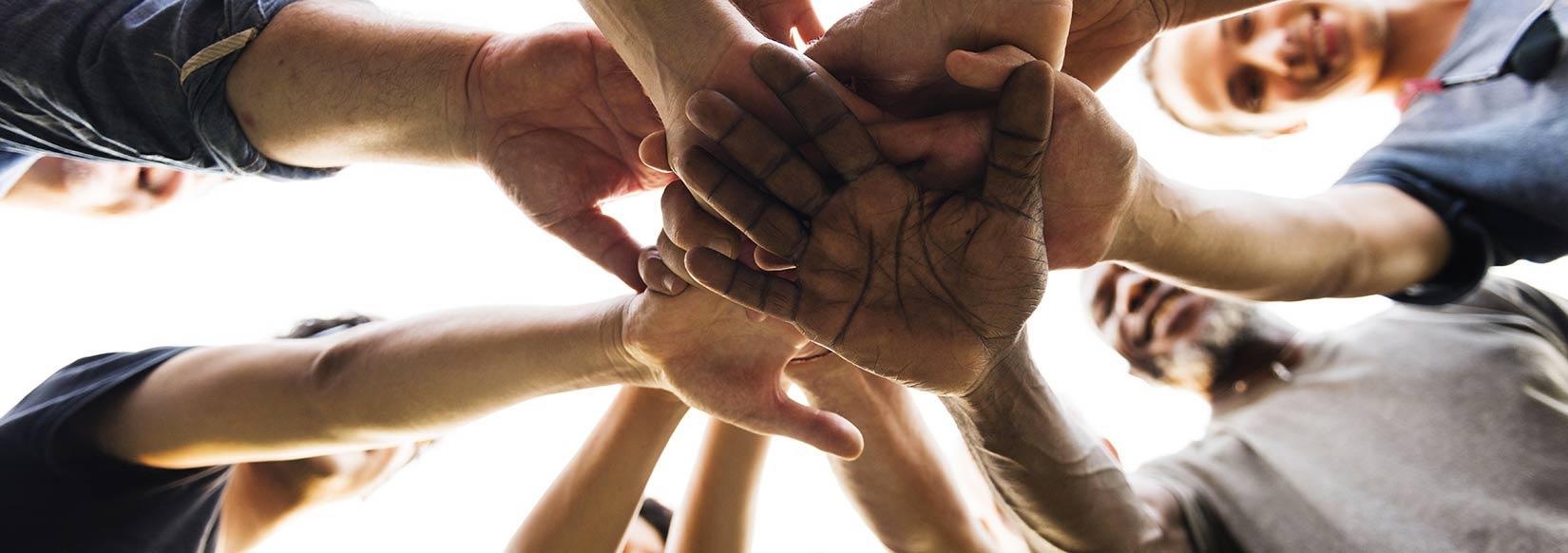 organiser-un-team-building-entreprise-bordeaux-dans-le-33