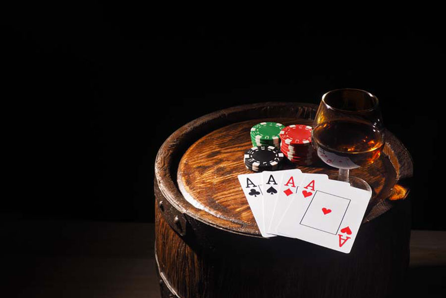 casino original
