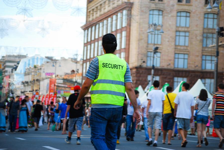 gestion-securite-evenement-pro