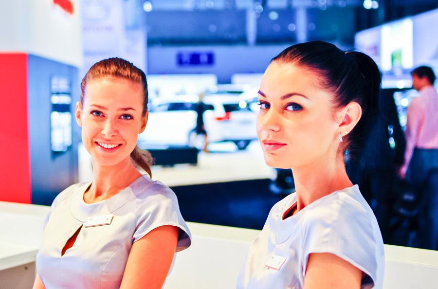 hotesses-pour-evenements-pro