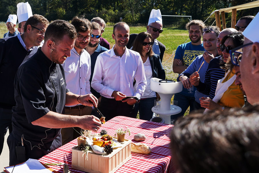 idee-team-building-intervention-chef-culinaire