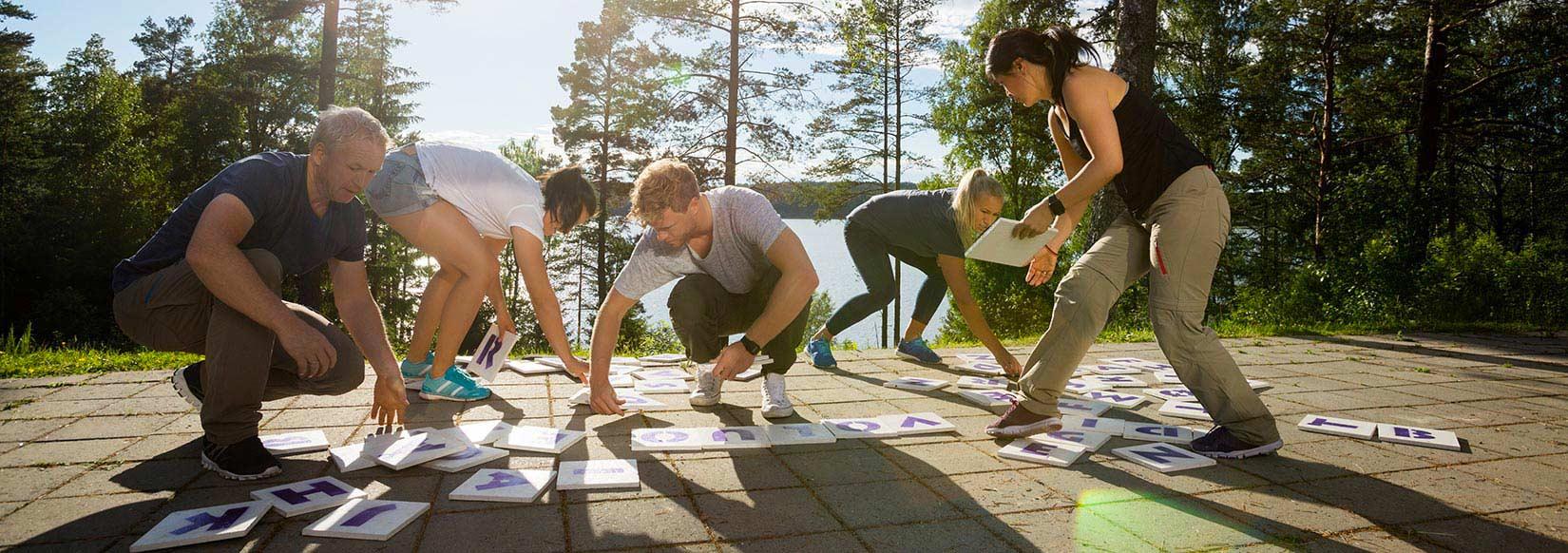 organiser-un-team-building-entreprise-rennes-dans-le-35