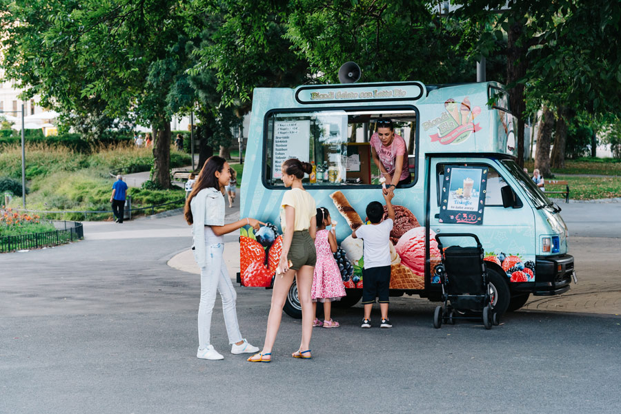 location-camion-glace