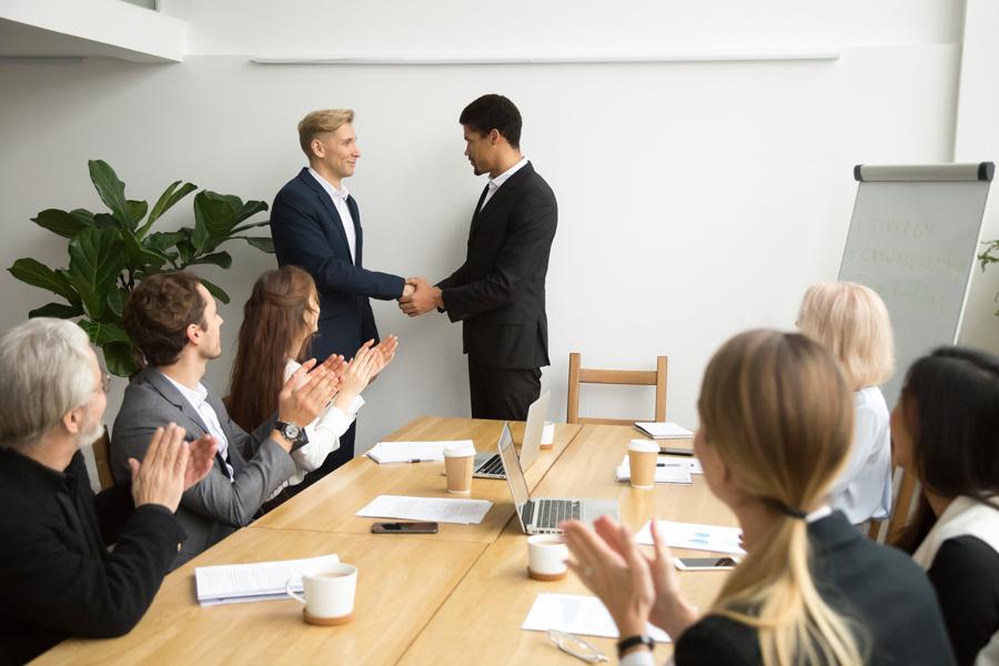 organisation-reunion-entreprise