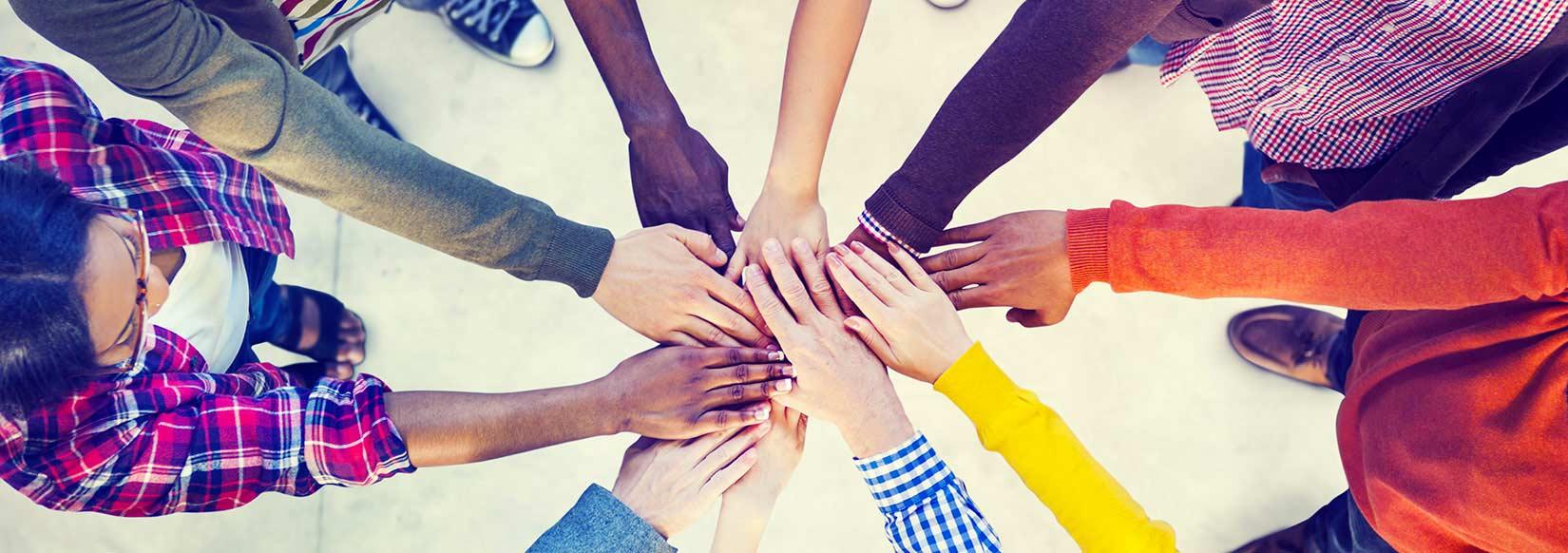 organiser-un-team-building-entreprise-besancon-dans-le-25