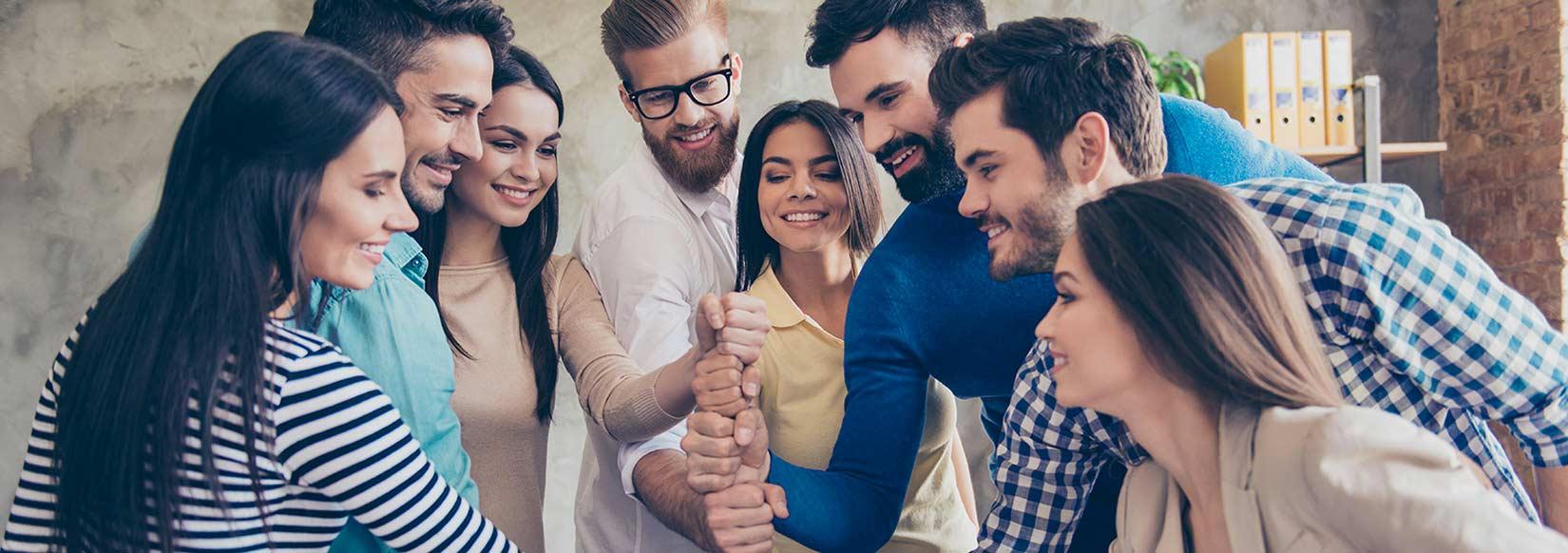 organiser-un-team-building-entreprise-bordeaux-33