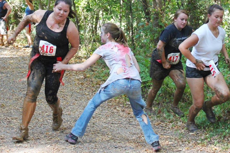 organisation-zombie-run