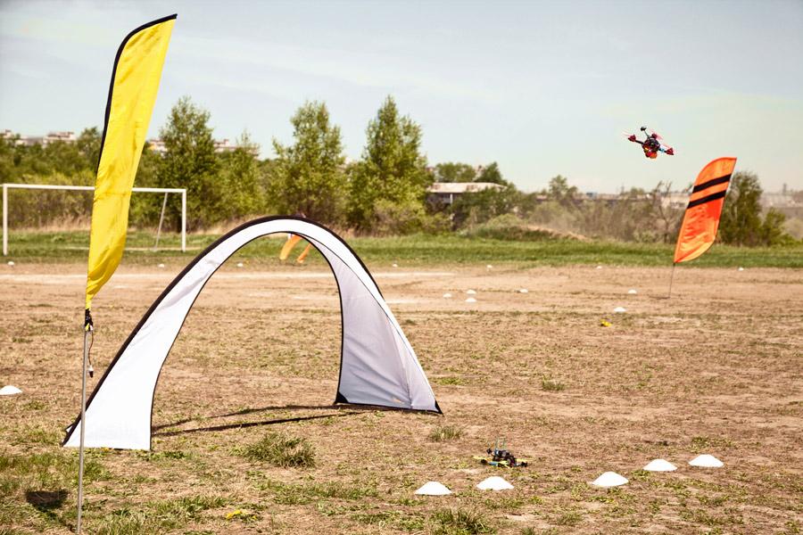 organiser-une-course-de-drone