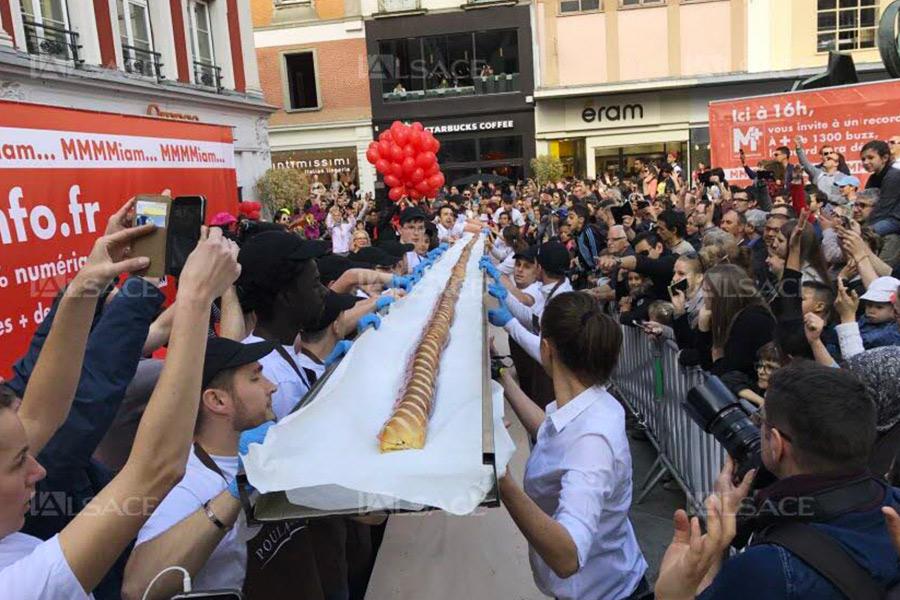 record-du-monde-mulhouse-plus-grande-mauricette