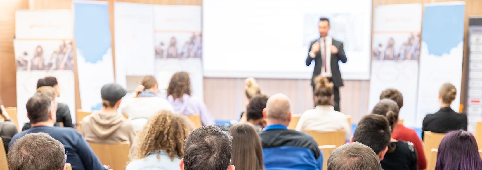 organiser-un-seminaire-entreprise-nancy-54