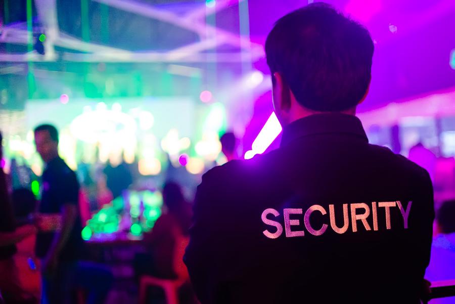 securite-evenement-public