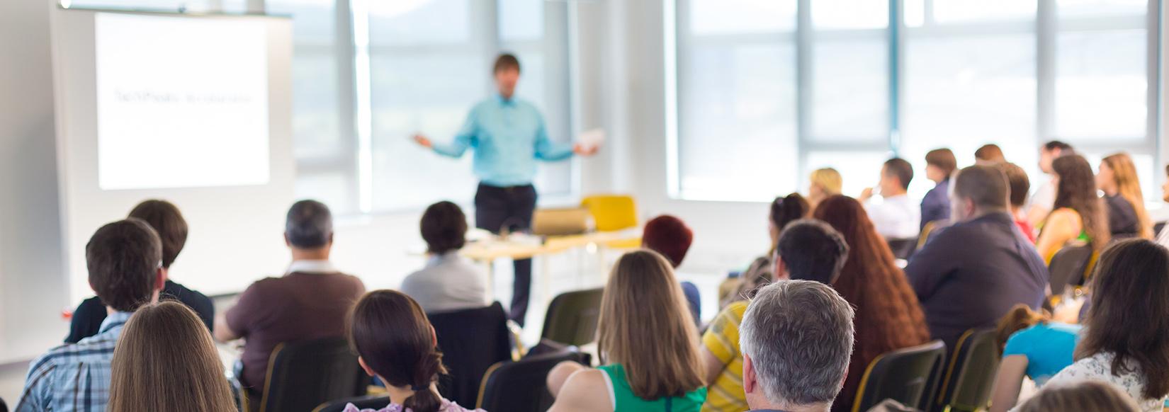 organiser-un-seminaire-entreprise-bordeaux-33