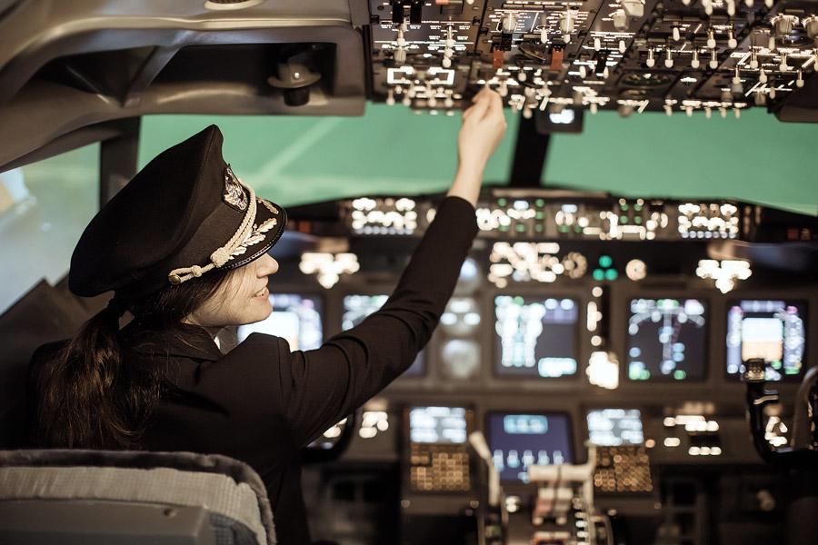 simulateur-pilote-avion