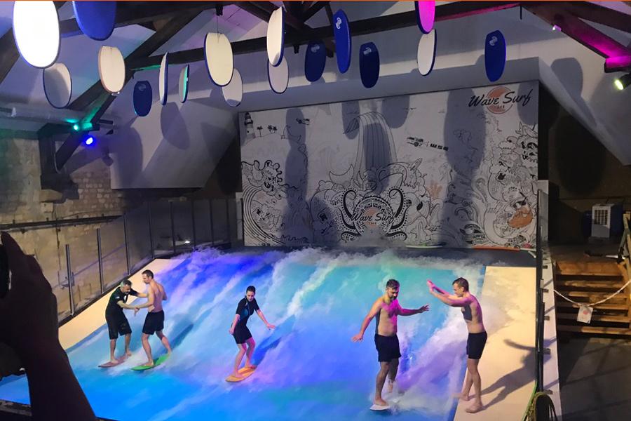 simulateur-surf