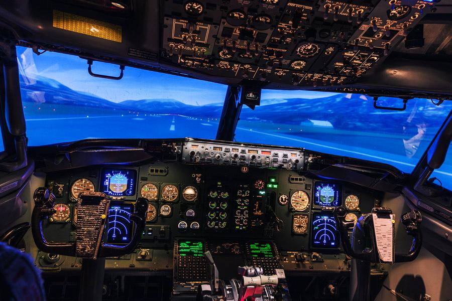 simulation-conduite-avion