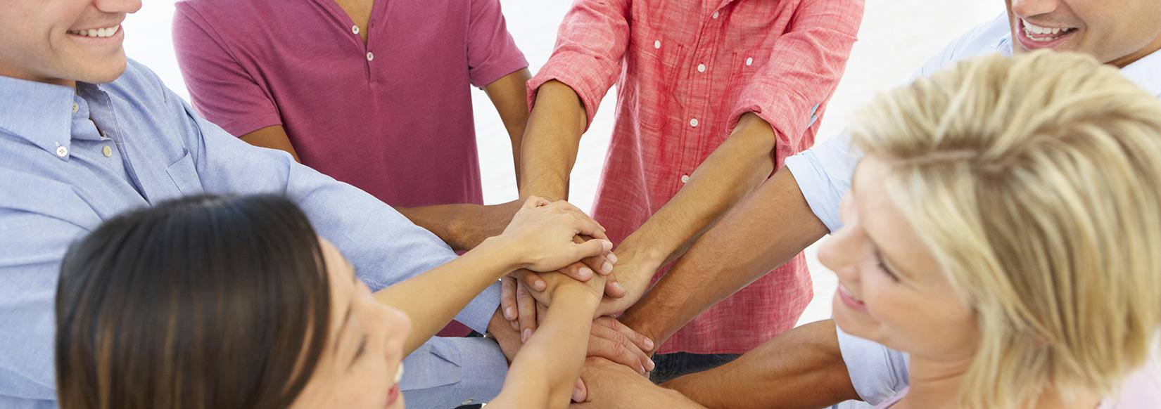organiser-un-team-building-entreprise-geneve-dans-le-12000