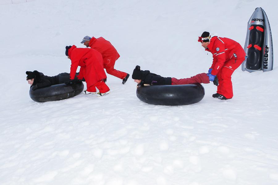team-building-dans-les-alpes