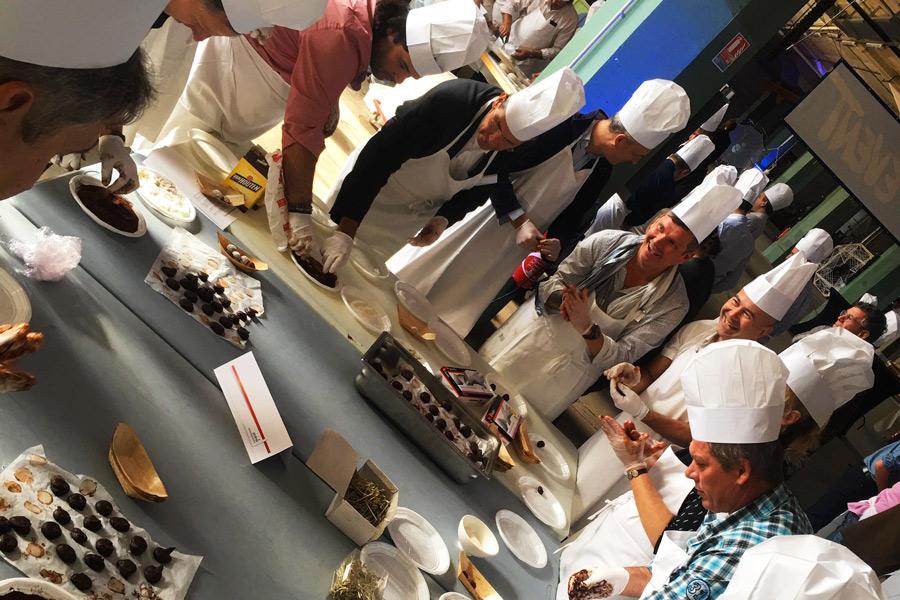 team-building-theme-cuisine